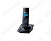 Радиотелефон KX-TG1711RU B черный