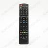 ПДУ для LG/GS AKB72915244 LCDTV