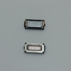 Динамик для Nokia 500/ 600/ 700/ 303/ 610/ 820/ C2-03/ 210/ 301/ 305/ 306/ Xperia Z2/ Xperia M2/ Phi 6*13 мм