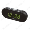 Часы электронные сетевые VST715-2
