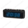 Часы электронные сетевые VST738-5