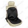 Накидка на сиденье с подогревом HC-167