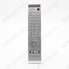 ПДУ для BBK RC-60021 (LT-3209/3709/4005) LCDTV