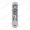 ПДУ для CAMERON RC903A LCDTV