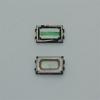 Динамик для Nokia 5000/ 5800/ 5230/ 6303/ 6700/ E5/ E51/ E6/ E71/ N85/ E72/ E66/ X6/ C7/ E75/ N86/ N 8*12 мм