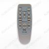 ПДУ для BBK FSA-1806 AUX/DVD