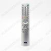 ПДУ для SONY RM-Y1108 TV