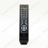 ПДУ для THOMSON T22E31HU LCDTV