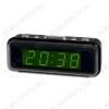 Часы электронные сетевые VST738-2
