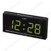 Часы электронные сетевые VST778-2