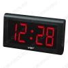 Часы электронные сетевые настольные и настенные VST795-1