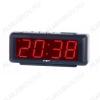Часы электронные сетевые VST762-1