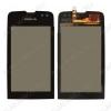 ТачСкрин для Nokia 311