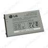 АКБ LG GX300/GX200/GX500/P500/P520/GT540/O LGIP-400N