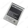АКБ для Samsung i9100 Galaxy S2 EB-F1A2GBU