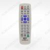 ПДУ УНИВЕРСАЛ RM-36E++ TV