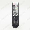 ПДУ для BBK EN-21662B (ROLSEN EN-21662R) LCDTV
