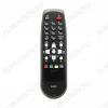 ПДУ для DAEWOO R59C01 LCDTV