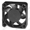Вентилятор 12VDC 40*40*10mm KF0410B1H 0.07A; 28.6dB; 6000 об; Dual Ball
