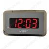 Часы электронные сетевые VST728-1