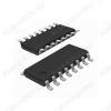Микросхема MX25L3205D