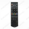 ПДУ для BBK RC-2603/RC-Y35-OK LCDTV