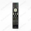 ПДУ для BBK RC-2465 LCDTV