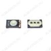 Динамик для Samsung Galaxy S/ S2/ S3/ i9000/ i9100/ i9300