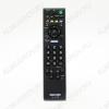 ПДУ для SONY RM-ED038 LCDTV+DVD