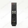 ПДУ для SUPRA RC12 (RCI2) LCDTV