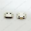 Разъем/гнездо для Samsung i9000/S5260/S5350/S5530/S5660/i8910/i9000/i9001/S7220/i9003/i9010/S5360