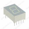 Индикатор SA05-11SRWA LED 1DIG,0.5',R,AN;29M5