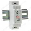 Модуль AC/DC 220V/24V  0.63A DR-15-24