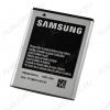 АКБ для Samsung i8150/ i8350/ S8600/ 5690 EB484659VU