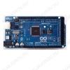 Контроллер Arduino Mega 2560