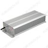 Модуль AC/DC ARPV-12200-B (021388)   12V 16.7A 200W 245*95*50мм; герметичный; металл; провода