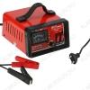 Зарядное устройство BT-6025 Для автомобильного аккумулятора (max=10A) 6/12V.