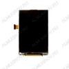 Дисплей LG P500/ P690/ P698