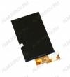 Дисплей LG E610/ E612/ E615 Optimus L5