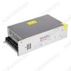 Модуль AC/DC HTS-600M-12 (014982)   12V 50A 600W 241*124*65мм; защитный кожух; клеммы; вентилятор