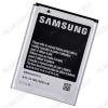 АКБ для Samsung S5360/ S5380/ S5300/ S5302/ B5510/ B5512/ S5363 EB454357VU