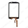 ТачСкрин для Sony Ericsson WT19i