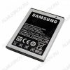 АКБ Samsung S6102/S6500/S7500/O EB464358VU