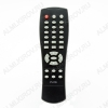 ПДУ для ERISSON/SUPRA CTV-2138U TV