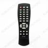 ПДУ для ERISSON/SUPRA CTV-2138U TV