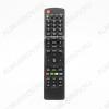 ПДУ для LG/GS AKB72915207 LCDTV