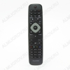 ПДУ для PHILIPS 2422 549 90467 (YKF309-001) LCDTV