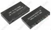 Видеоконвертер HDMI TO VGA+YPbPr+S/PDIF+Stereo (17-6909) Вход HDMI; выход VGA, YPbPr, S/PDIF, аудио L/R RCA; блок питания 5VDC