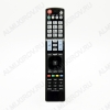 ПДУ для LG/GS AKB72914004 LCDTV