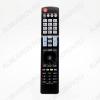 ПДУ для LG/GS AKB72914208 LCDTV